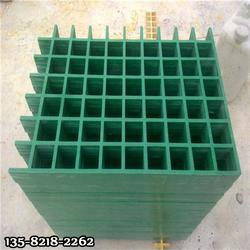 连云港绿化带树篦子图片