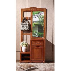 买客厅家具,天霸家具(在线咨询),松原客厅家具图片