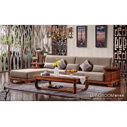 100 实木家具|神木实木家具(在线咨询)|实木家具图片