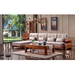 实木家具品牌、天霸实木家具、实木家具图片