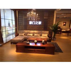 实木家具哪种木材好、德卡家具(在线咨询)、家具图片