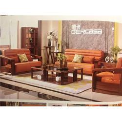 精品实木家具,实木家具,天霸实木家具图片