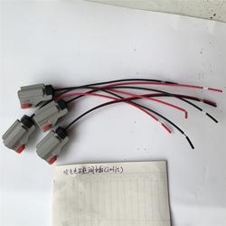 郑州尿素加热电磁阀(丙瀚商贸)三门峡电磁阀图片