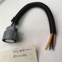 郑州尿素泵_【丙瀚商贸】_郑州尿素管接头图片