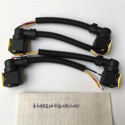 商丘氧传感器-郑州氧传感器厂家(丙瀚商贸)图片