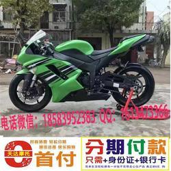 利德天達、復古摩托車、溫江摩托車圖片