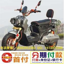 钱江摩托车报价-利德天达(在线咨询)摩托车图片