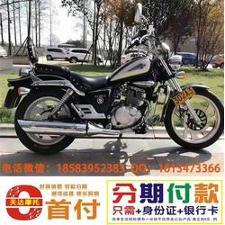 改装机车-青羊摩托车-利德天达商贸公司图片