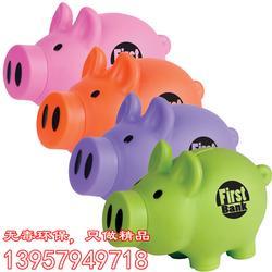 订制PVC存钱罐厂家-库萌玩具(在线咨询)-PVC存钱罐图片