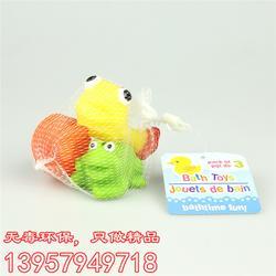 浙江喷水玩具、库萌玩具专业制造、喷水玩具定制图片