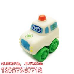 库萌玩具货期准时 喷水玩具-海洋喷水玩具图片