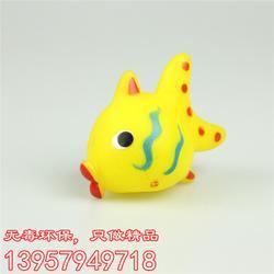 发光玩具、北京发光玩具、库萌玩具款式多样(查看)图片