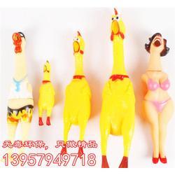 库萌玩具货期准时 成人发泄玩具-成人发泄玩具图片