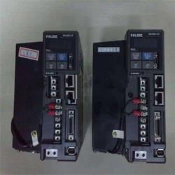 雷赛伺服驱动器维修,远畅机械设备,义乌伺服驱动器维修图片