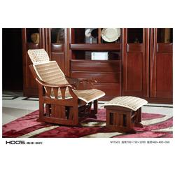 传统家具定做、意欣家居(在线咨询)、河南家具定做图片