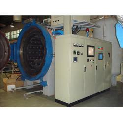 回收旧真空气淬炉-真空气淬炉-东莞市合愉机电设备图片