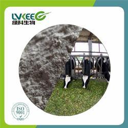 绿科生物微生物发酵厂,扬州枯草芽孢杆菌生产商,枯草芽孢杆菌图片