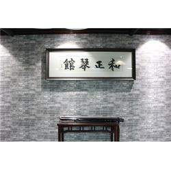 莱芜古琴培训_和正古琴文化发展_古琴培训机构图片