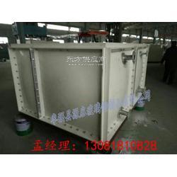 玻璃钢水箱,玻璃钢水箱制作,玻璃钢水箱优势图片