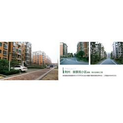 景观设计,宜昌设计,城隆园林景观设计专家图片