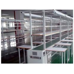 输送线生产厂家|安徽输送线|合肥腾日输送线价格