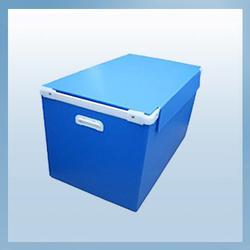模具盒-苏州润来包装-苏州模具盒图片