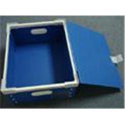塑料箱-润来包装-塑料箱图片