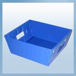 苏州模具盒-模具盒-润来包装制品图片