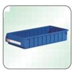 零件盒-零件盒报价-润来包装图片