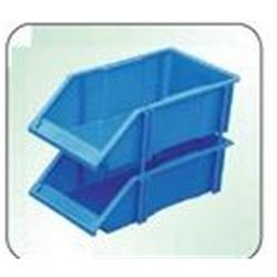 零件盒厂家直销|零件盒|润来包装(查看)批发