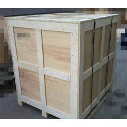 包装箱、包装箱 木箱、润来包装(优质商家)图片