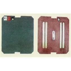 生产线工装板,润来包装制品有限公司,宁德工装板图片