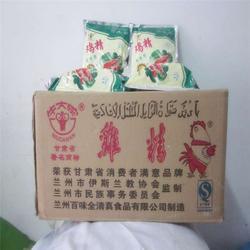 烧饼和面调料加工_米芾商贸有限公司 _北京烧饼和面调料图片
