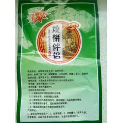 烧饼调料销售-米芾商贸(在线咨询)-长春烧饼调料图片