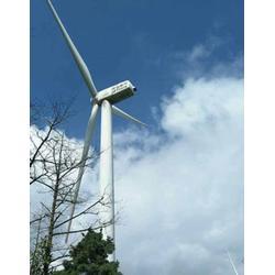 昆明风力发电制造|朔铭电力|昆明风力发电图片