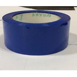 大渡口彩色胶带|彩色胶带厂|好运胶带质量可靠(优质商家)图片