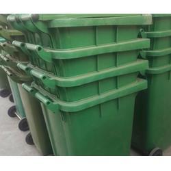 塑料垃圾桶厂家,济南好运质量可靠(在线咨询),台州塑料垃圾桶图片