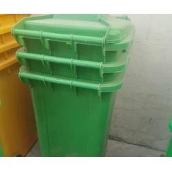 塑料垃圾桶,好运胶带厂家直销,徐州塑料垃圾桶图片