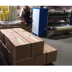 济南透明胶带、好运胶带厂家直销、济南透明胶带图片