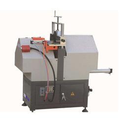 金明美机械质量可靠(图)_塑钢门窗设备公司_湖南塑钢门窗设备图片
