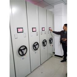 电动密集架厂家,云南丽江密集架厂家,密集架厂家图片