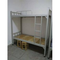 黔西南铁床厂家|工地铁床厂家|钢制铁床厂家图片