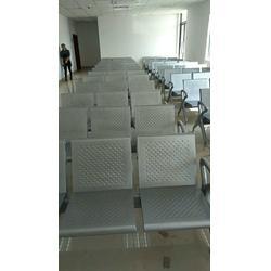 永川等候椅厂家_等候椅厂家_机场等候椅厂家图片