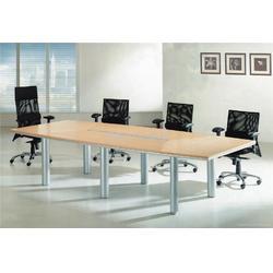 会议桌厂家(多图),10人会议桌厂家,开县会议桌厂家图片