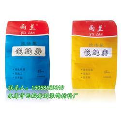 建筑石膏粉-石膏粉-老刘装饰优质供应商(查看)图片