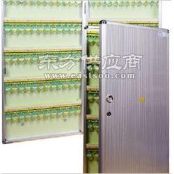 钥匙箱 120位钥匙保管箱 意见箱 投诉箱图片