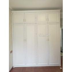 衣柜定做 移门衣柜 橱柜定制,同城上门测量尺寸图片