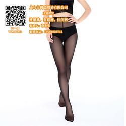 网孔打底裤市场、网孔打底裤、简瑞贸易值得推荐(查看)图片