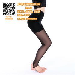 保暖打底裤、打底裤货源、简瑞贸易(优质商家)图片