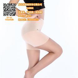 夏季安全裤厂家,简瑞贸易(在线咨询),夏季安全裤图片